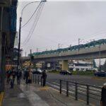 Covid-19: Economía peruana se siguió recuperando en julio