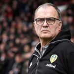 El Leeds de Bielsa suma su segundo triunfo seguido (VIDEO)