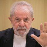 Anulan una de las causas por corrupción contra Lula por falta de pruebas