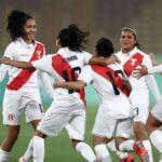 FIFA ofrece a federaciones programa para impulsar el fútbol femenino