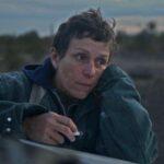 """""""Nomadland"""", con Frances McDormand, gana el León de Oro de Venecia (tráiler)"""