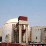 Irán coopera con OIEA, pero sigue produciendo uranio sobre lo pactado