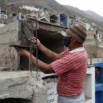 Covid-19 en Perú: Pandemia ya deja más muertos que la guerra con Sendero Luminoso