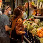 FMI prevé repunte de 7,2% en PBI de España en 2021 si contiene la pandemia