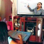 Minedu: 18.000 escuelas contarán con conectividad el 2021