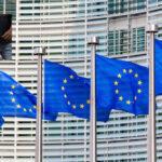 Misión de la UE llega para promover condiciones mínimas en comicios venezolanos