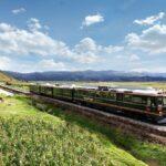 Covid-19: Inca Rail recibe certificación en controles
