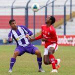 Liga 1: Alianza Lima cae 2-1 ante Cienciano por la fecha 19 (VÍDEO)