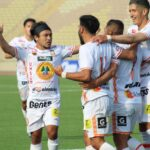 Liga 1: Alianza Lima en crisis, cae 2-1 ante Ayacucho (VIDEO)
