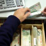 ¿En qué consiste el proyecto del Gobierno para reprogramar deudas a menores tasas?