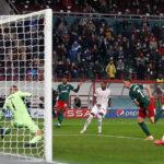 Champions League: Bayer Múnich alarga racha al vencer 2-1 al Lokomotiv