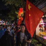 China alcanza los 48 días consecutivos sin casos locales