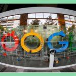 Tecnología: Histórica demanda contra Google y otros seis clics en la semana