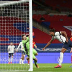 Partido amistoso: Inglaterra recupera su acceso al gol y apabulla 3-0 a Gales