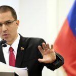 Venezuela rechaza que OEA exija condiciones para comicios legislativos