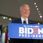 Ventaja de Biden sobre Trump en Florida aumenta a 11 puntos, según sondeo