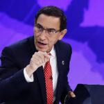 Vizcarra: Gobierno mantiene firme lucha contra la corrupción (VIDEO)