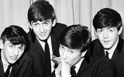 TheBeatles1962