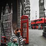 Covid-19: Reino Unido informa de 19.724 nuevos casos