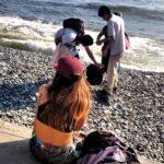 Verano 2021: Se evalúa abrir playas con aforo limitado, afirma Martos