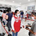 Bono Yanapay Perú: ¿Quiénes pueden afiliarse y cobrar por cuenta DNI ?