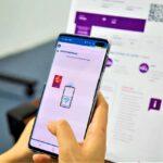 Vuelos internacionales: Atenderán control migratorio de pasajeros con aplicativo móvil