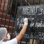 Defensoría exige a municipios de Lambayeque y Chiclayo ejecutar presupuesto para comedores