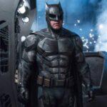 The Batman se verá en 2022 por el efecto dominó de la pandemia en Hollywood (tráiler)