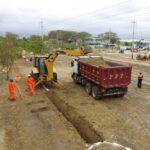 Cajamarca presenta 57 proyectos para su ejecución vía Obras por Impuestos