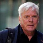 Caso de Assange podría llegar al Supremo y durar años, según la defensa
