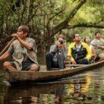 Perucámaras: Impulso al turismo interno incluirá paquetes promocionales