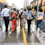El Metropolitano: Cómo recuperar el saldo de la tarjeta general personalizada
