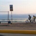 Senamhi: Lima tendrá días soleados constantes a fines de octubre