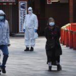 Reino Unido contempla que los contagios se disparen hasta 100.000 al día