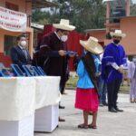 Minedu: Se inicia una reforma importante en la educación peruana