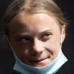 La OMS y Greta Thunberg lideran quinielas a un Nobel de la Paz sin favorito