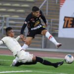 Liga 1: Así se juega la fecha 16 con choque entre UTC y Universitario