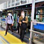 Metropolitano: ATU atenderá demanda de rutas alimentadoras que dejaron de operar