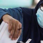 Egipto comienza proceso electoral de 90 días para elegir parlamentarios