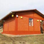 Cusco: Ministerio de Vivienda anuncia construcción de 2.686 viviendas bioclimáticas