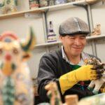 Mincetur: Inscripciones por Premio Amautas de la Artesanía están abiertas