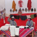 Seis entidades financieras otorgan créditos del FAE Turismo