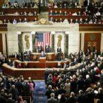 Elecciones en EEUU: Cuatro claves de cómo va quedando el Congreso