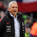 Inter de Milán: Responde a críticas de Reinaldo Rueda sobre Alexis Sánchez