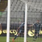 Qatar 2022: Perú pierde 2-0 con Argentina y caímos al último lugar (Vídeo)