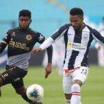 Liga 1: Alianza Lima cae 1-0 ante Cusco FC por la fecha 6 en Villa El Salvador (Vídeo)