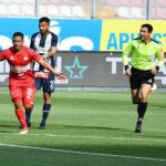 Alianza Lima cae 2 a 0 ante Huancayo y pierde la categoría (VIDEO)