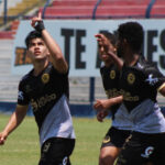 Liga 1: Cusco despide a Llacuabamba con derrota de los liberteños por 3-2