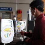 Usuarios pagarán pasaje en Metropolitano, Metro y corredores con la misma tarjeta
