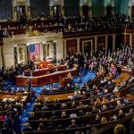 Elecciones EEUU: Demócratas mantendrían control de Cámara Baja (EN VIVO)